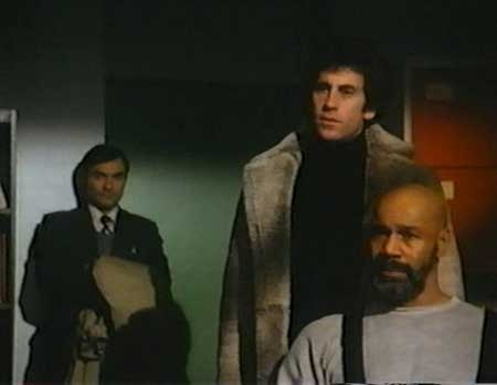 Phobia-1980-movie-John-Huston-(7)