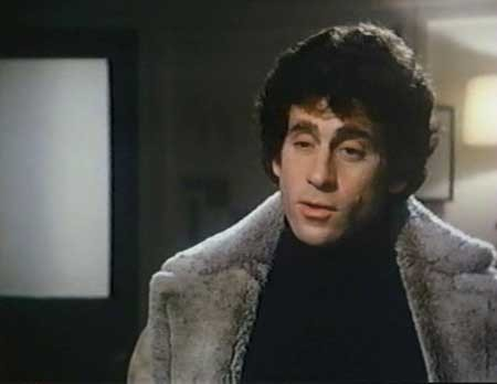 Phobia-1980-movie-John-Huston-(8)