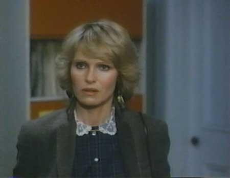 Phobia-1980-movie-John-Huston-(9)