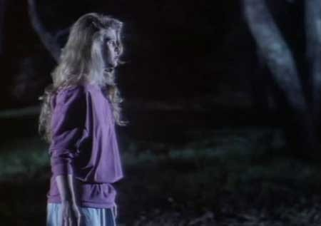 Psycho-Cop-1989-movie-Wallace-Potts-(10)