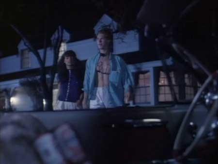 Psycho-Cop-1989-movie-Wallace-Potts-(11)