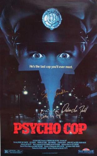 Psycho-Cop-1989-movie-Wallace-Potts-(2)
