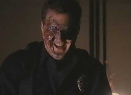 Psycho-Cop-1989-movie-Wallace-Potts-(3)