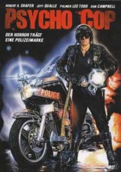 Psycho-Cop-1989-movie-Wallace-Potts-(4)