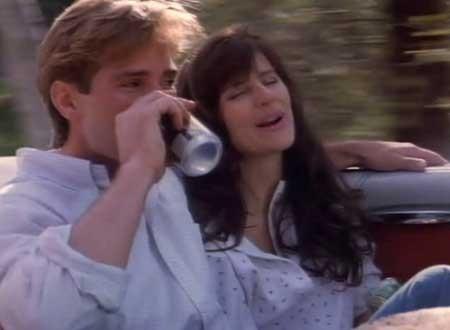 Psycho-Cop-1989-movie-Wallace-Potts-(5)