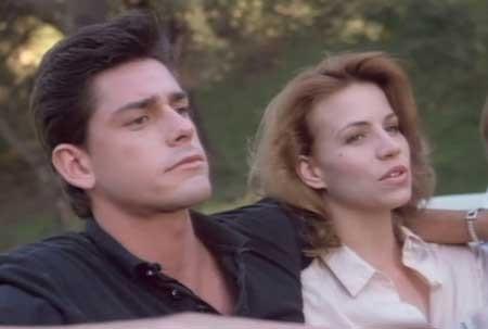 Psycho-Cop-1989-movie-Wallace-Potts-(6)