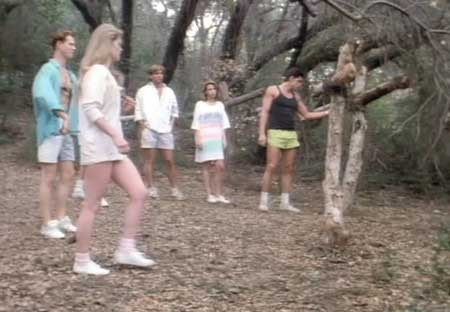 Psycho-Cop-1989-movie-Wallace-Potts-(8)