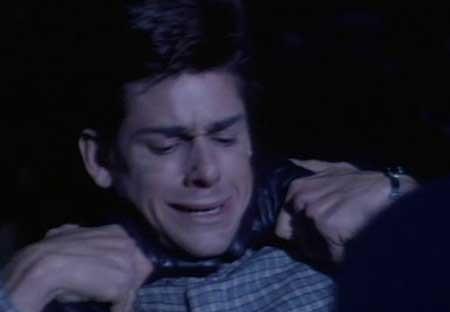 Psycho-Cop-1989-movie-Wallace-Potts-(9)