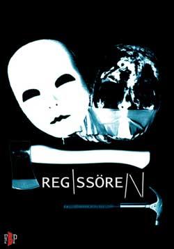 REGISSOREN-2011-movie-Ronny-Carlsson-(2)