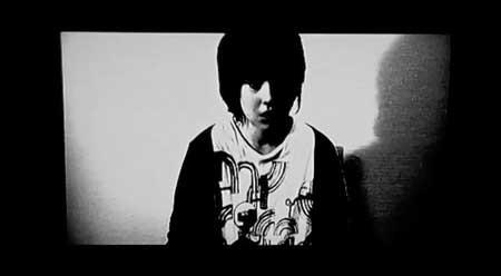 REGISSOREN-2011-movie-Ronny-Carlsson-(6)