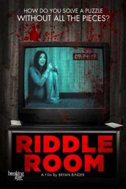 Riddle-Room-2016-movie-Bryan-Binder-(6)