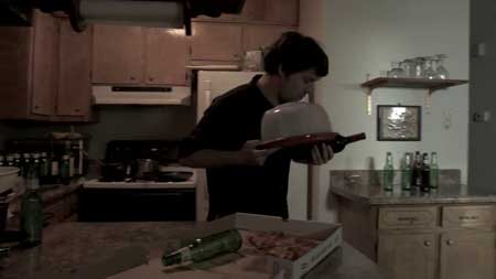 SHORT-FILM---Family-Game-Night.mp4.0010