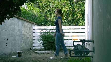 SHORT-FILM---Grin.mp4.0016