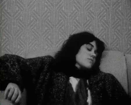 SHORT-FILM---NIGHT-OF-THE-LIVING-BREAD-(1990).mp4.0008