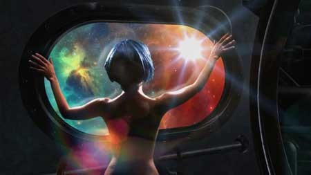 SHORT-FILM---Space-Girl-Origins!.mp4.0007