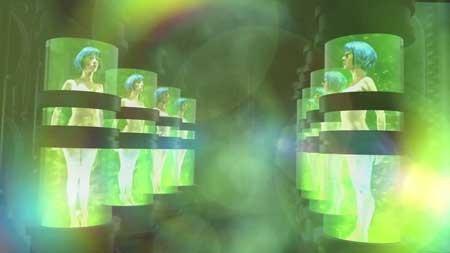 SHORT-FILM---Space-Girl-Origins!.mp4.0017