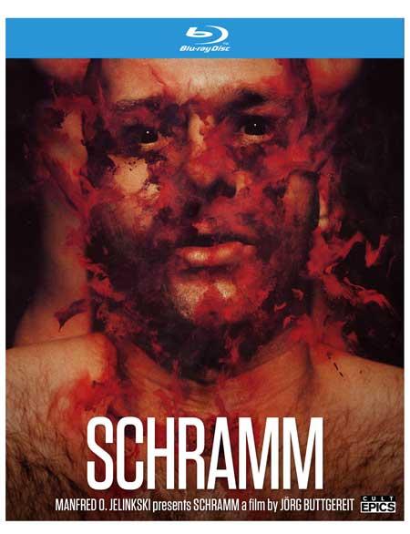 Schramm_BD_Ocard_2D