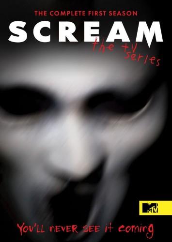 Scream-season1