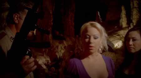 Sharkansas-Womens-Prison-Massacre-2016-movie--Jim-Wynorski-(1)
