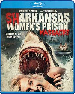Sharkansas-Womens-Prison-Massacre-2016-movie--Jim-Wynorski-(3)