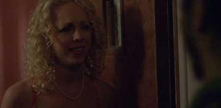 Sociopathia-2015-movie-Ruby-Larocca_Rich-Mallery--(1)
