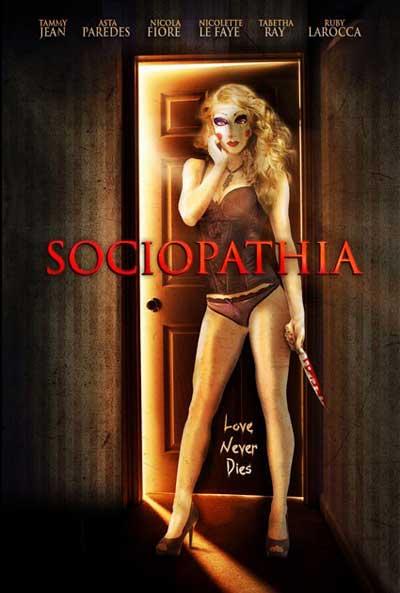 Sociopathia-2015-movie-Ruby-Larocca_Rich-Mallery--(6)