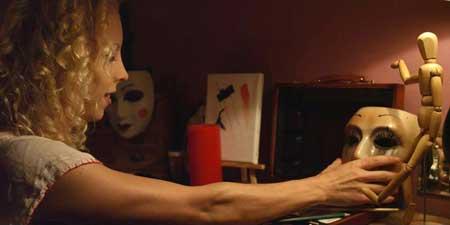 Sociopathia-2015-movie-Ruby-Larocca_Rich-Mallery--(8)
