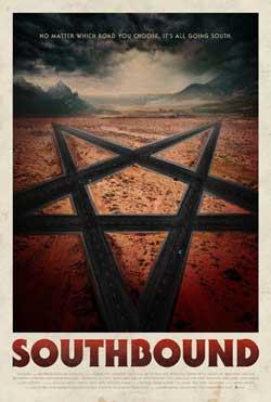 Southbound-2015-movie-(4)