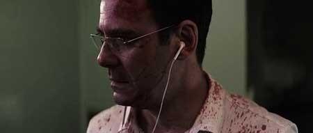 Southbound-2015-movie-(8)