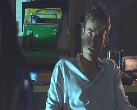 Species-III-movie-Brad-Turner-(3)