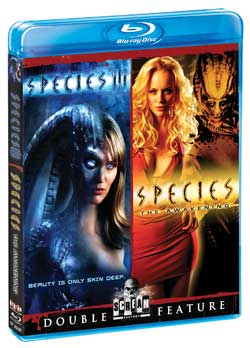 Species-III-movie-Brad-Turner-(8)