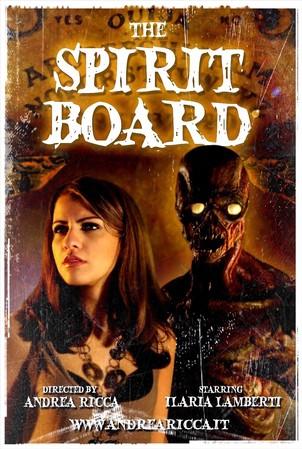 Spirit-Board-short-film