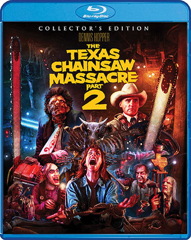 Texas-massacre-2-collectors-edition-shout-factory-bluray