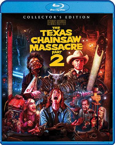 Texas-massacre-2-collectors-edition-shout-factory-bluray