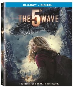 The-5th-wave-bluray-cover