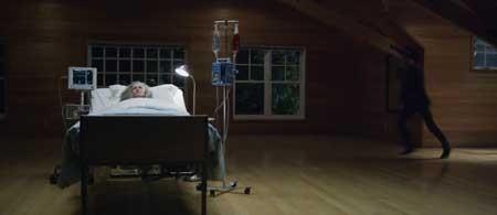 The-Dark-Place-2014-movie-Jody-Wheeler-(1)