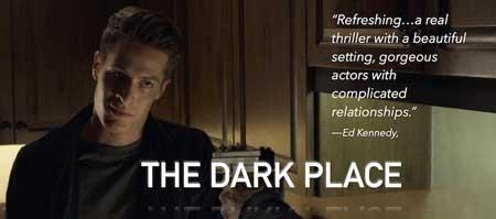 The-Dark-Place-2014-movie-Jody-Wheeler-(2)