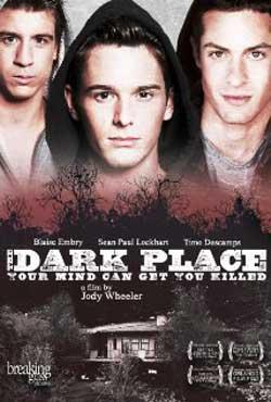 The-Dark-Place-2014-movie-Jody-Wheeler-(3)