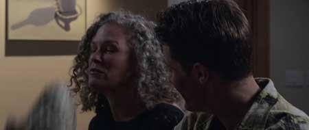 The-Dark-Place-2014-movie-Jody-Wheeler-(4)
