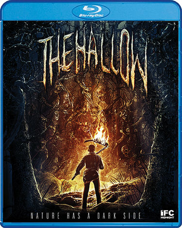 The-Hallow-bluray-cover-shout-factory