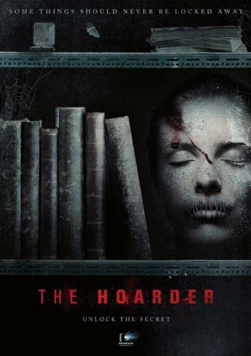 The-Hoarder-movie
