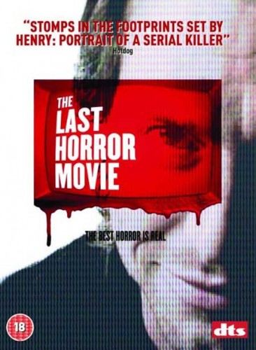The-Last-Horror-Movie-2003-movie-Julian-Richards-(11)