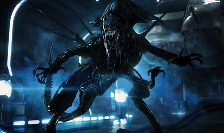 Top-10-Female-Villains-_alien_queen