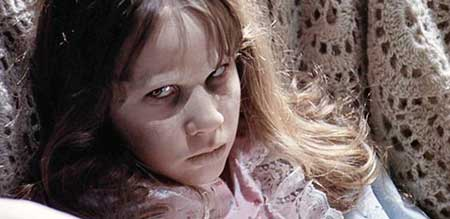 The Top 10 Female Villains in Horror Films | HNN