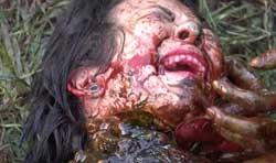 Zombio-2-chimarrao-zombies-2013-movie--Petter-Baiestorf--(1)