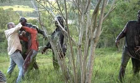 Zombio-2-chimarrao-zombies-2013-movie--Petter-Baiestorf--(10)