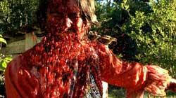 Zombio-2-chimarrao-zombies-2013-movie--Petter-Baiestorf--(4)