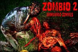 Zombio-2-chimarrao-zombies-2013-movie--Petter-Baiestorf--(5)
