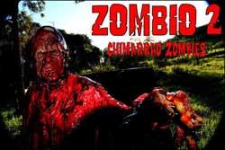 Zombio-2-chimarrao-zombies-2013-movie--Petter-Baiestorf--(6)