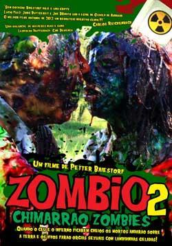 Zombio-2-chimarrao-zombies-2013-movie--Petter-Baiestorf--(7)